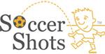 extra-soccer_shots