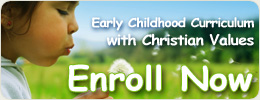 small_ad_enrollment