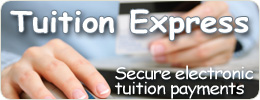 small_ad_tuition